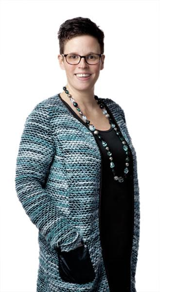 Uitvaart Dwingeloo - Kirsten Boerema