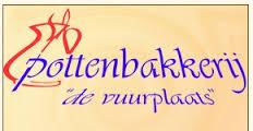 Uitvaartbeurs Westerbork